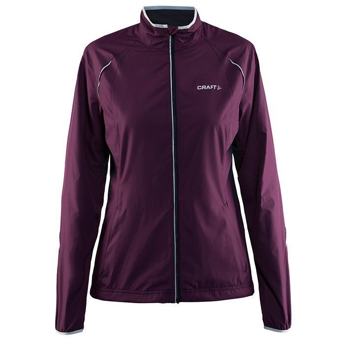 Craft Prime Jacket Space Small