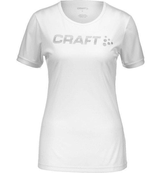 Craft Prime Logo Tee
