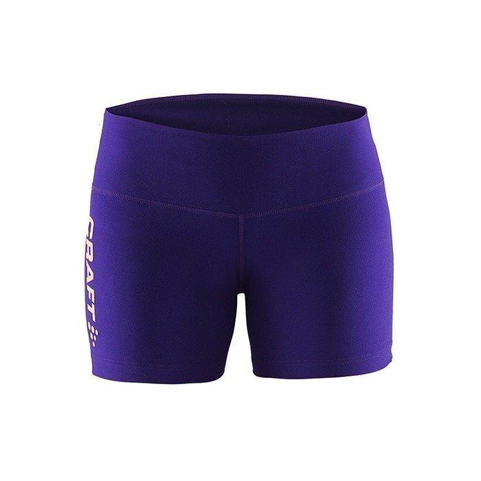 Craft Pure Shorts dynasty XL