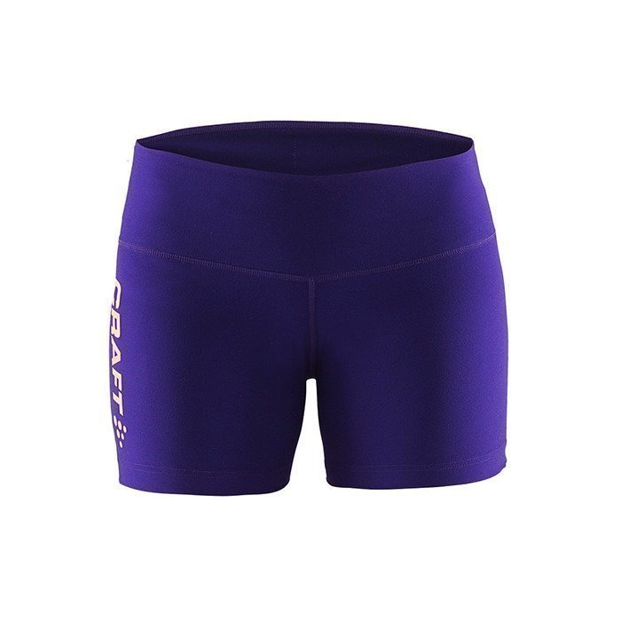 Craft Pure Shorts dynasty XS