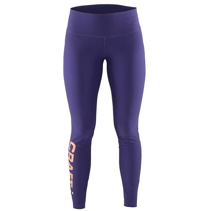 Craft Pure Tights W dynasty S