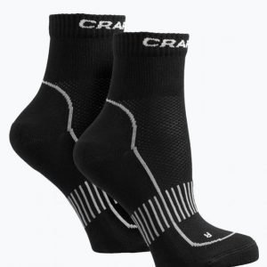 Craft Stay Cool Nilkkasukat 2 Paria