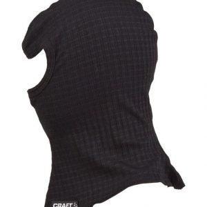 Craft Warm Wool Face Protector Kypärämyssy