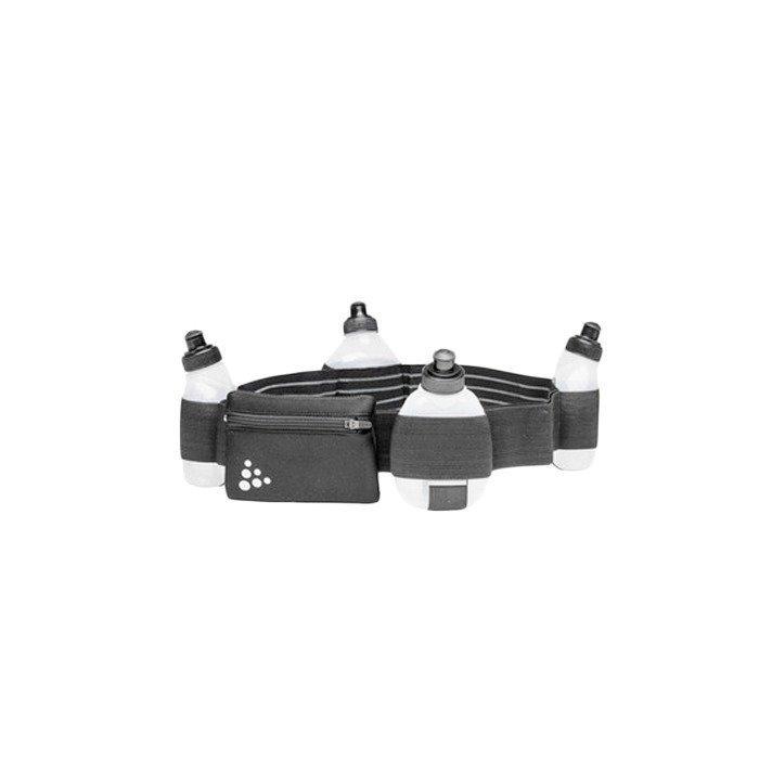 Craft Water Belt black