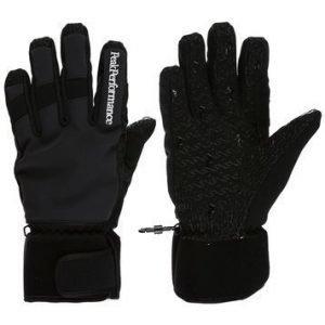 Crater Glove