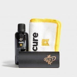 Crep Protect Cure Cleaning Travel Kit N / A