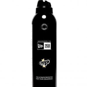 Crep Protect Headwear Protection Spray Musta
