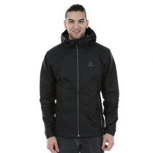 Crescent Jacket