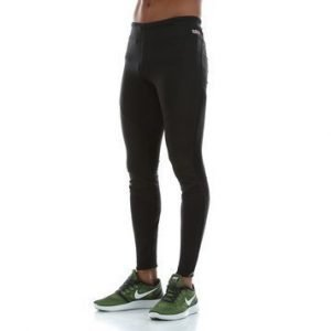 Crest WS Tights