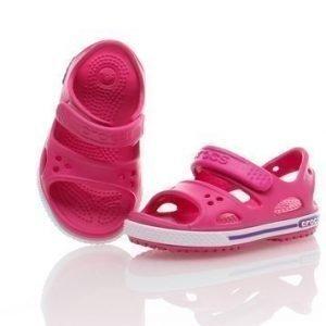 Crocband II Sandal PS Kid
