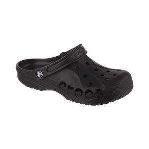 Crocs Baya Kengät