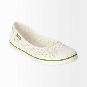 Crocs Kengät
