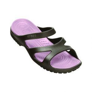 Crocs Meleen Sandaalit Naisten Koot