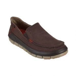 Crocs Stretch Sole Loafer Kengät