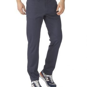 Cross Edge Chinos Housut