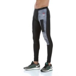 CrossFit Compression Tight V1