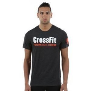 CrossFit F.E.F Tee