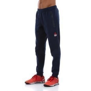 CrossFit Fleece Pant