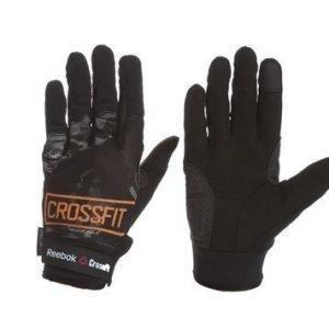 CrossFit Glove