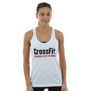 CrossFit Graphic Tank F.E.F