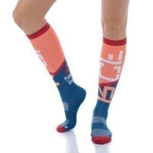 CrossFit Knee Sock RCF