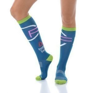 CrossFit Knee Sock RF
