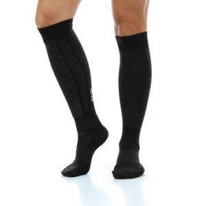 Crossfit Compression Knee Sock