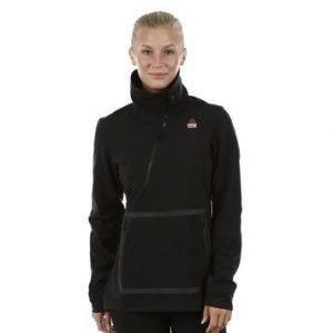 Crossfit Hex Shell Jacket
