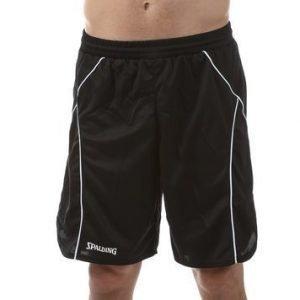 Crossover Shorts