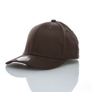 Crown 1 Ex-Band cap