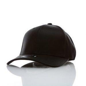 Crown 1 Ex-Band cap