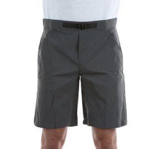 Crux Shorts