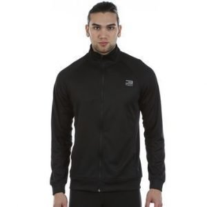 Ctraining19 Track Jacket