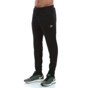 Ctraining20 Track Pants