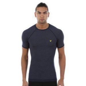 Cullen SS T Shirt