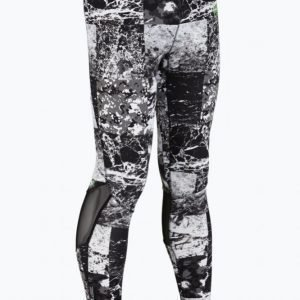 D.O.X Joe Tights Juoksutrikoot
