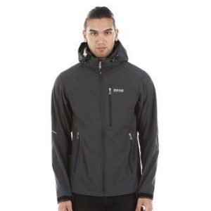 Daft Softshell Jacket