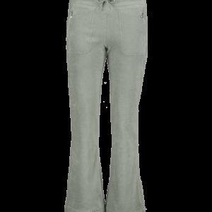 Daily Sports Plush Pants Treenihousut