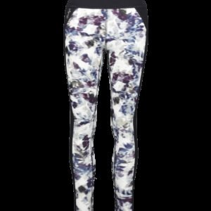 Daily Sports Resilient Print Tights Treenitrikoot