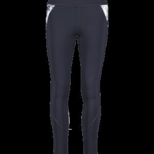 Daily Sports Resilient Tights Treenitrikoot