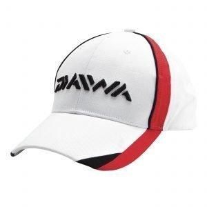 Daiwa Lippis