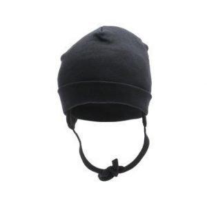 Dalum Hat