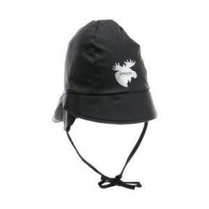 Dalvik Rain Hat