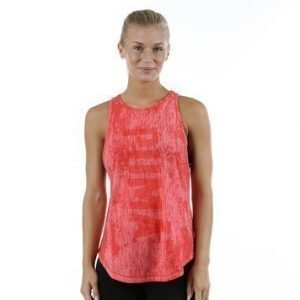 Dancer Puma Burnout Tank