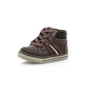 Daniel Toddler Boot