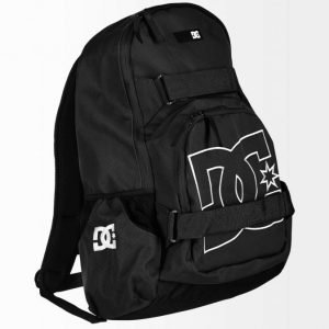 Dc Shoes Nelstone Reppu
