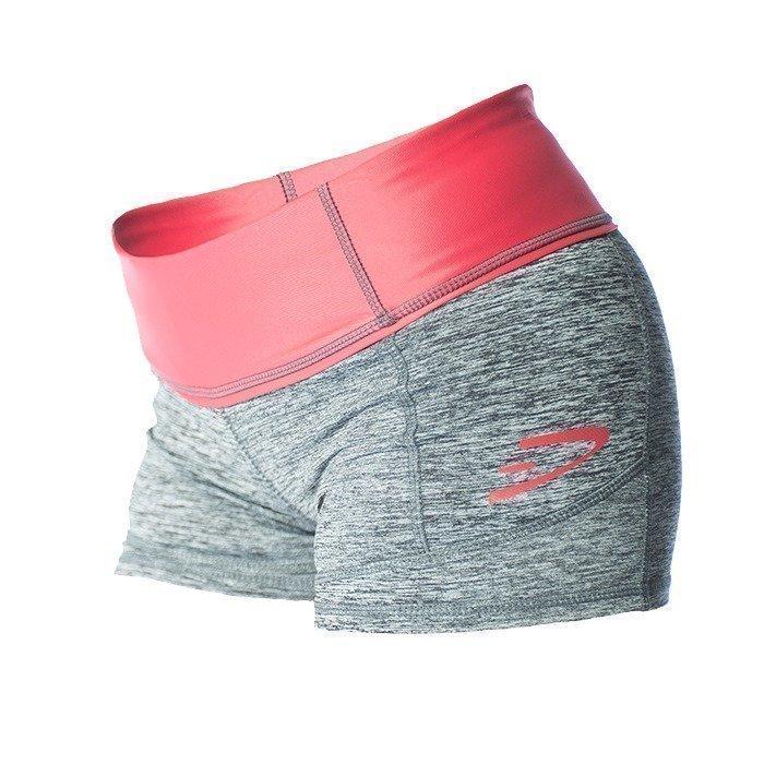 Dcore Blast Shorts vintage grey XS