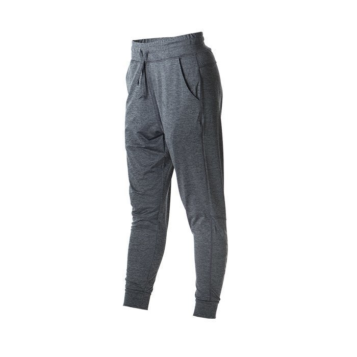 Dcore Blast Sweat Pants black S
