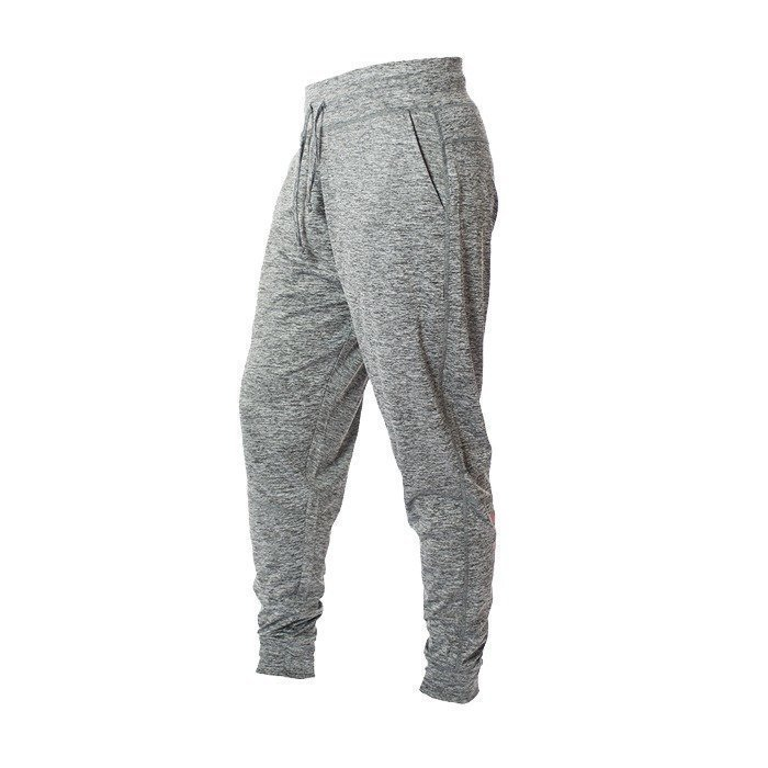 Dcore Blast Sweatpants vintage grey