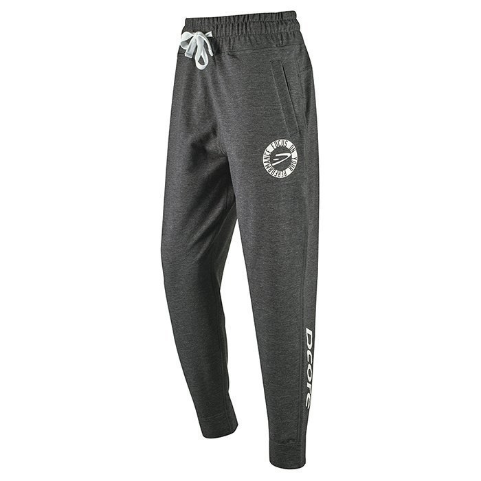 Dcore Core Pants Black